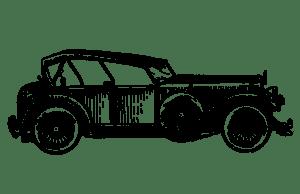 WRCU_vehicleloans1