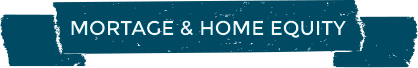 mortgageandhome