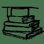 WRCU_student
