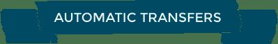 autotransfer