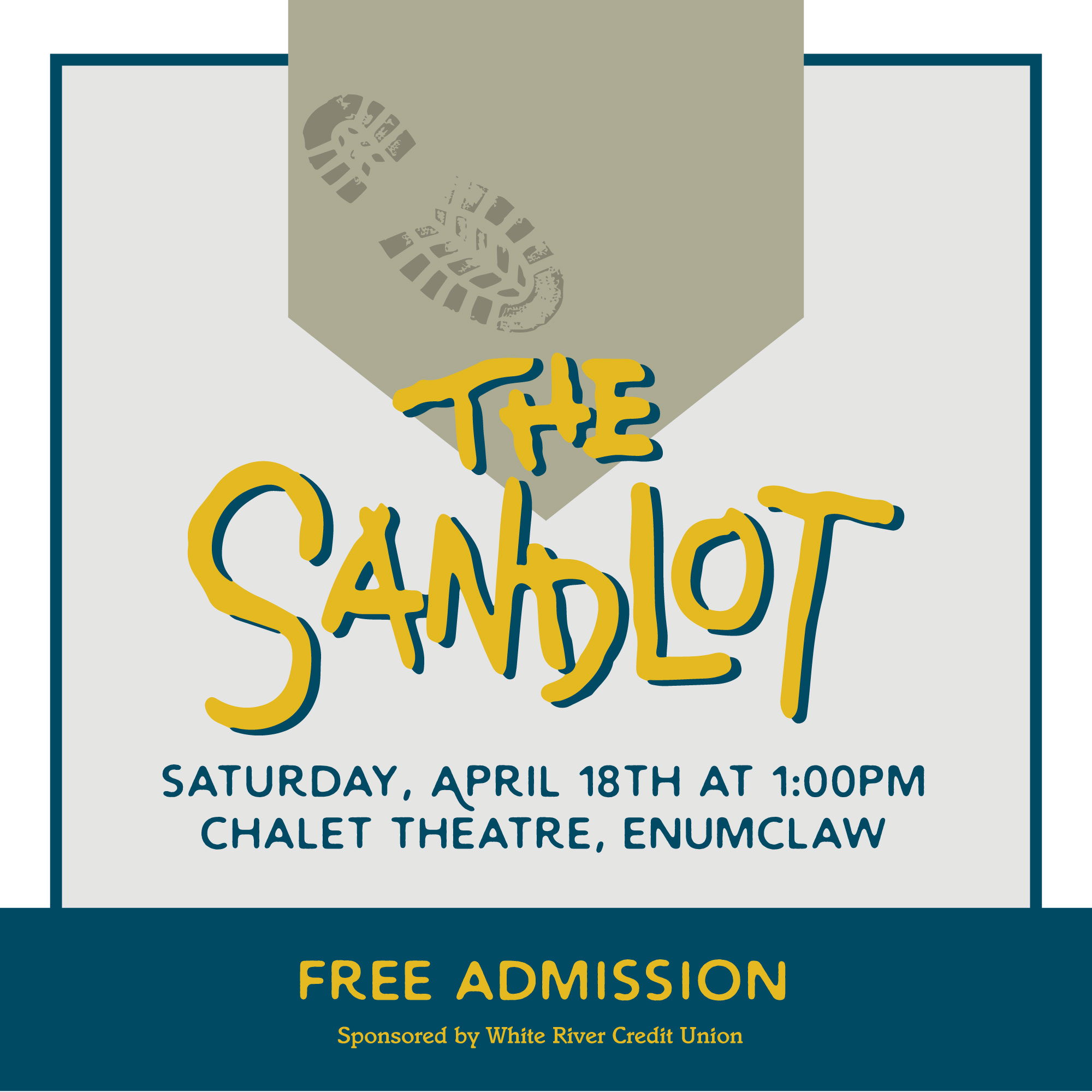 The Sandlot free movie